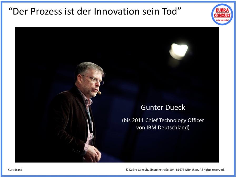 2017-08-24_KuBra Consult - Der Prozess ist der Innovation sein Tod (white layout)