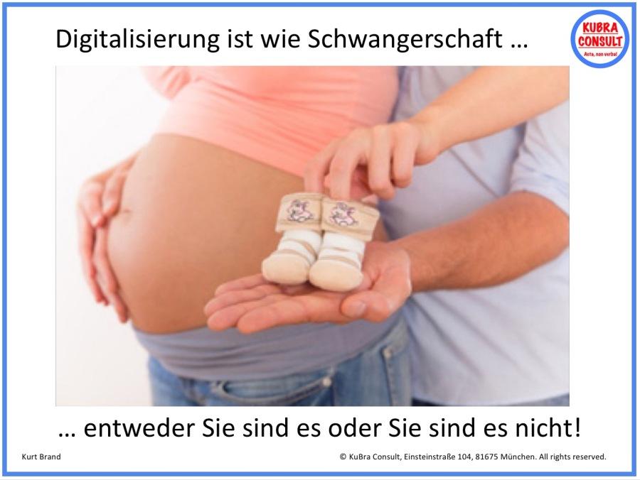 2017-08-24_KuBra Consult - Digitalisierung ist wie Schwangerschaft (white layout)