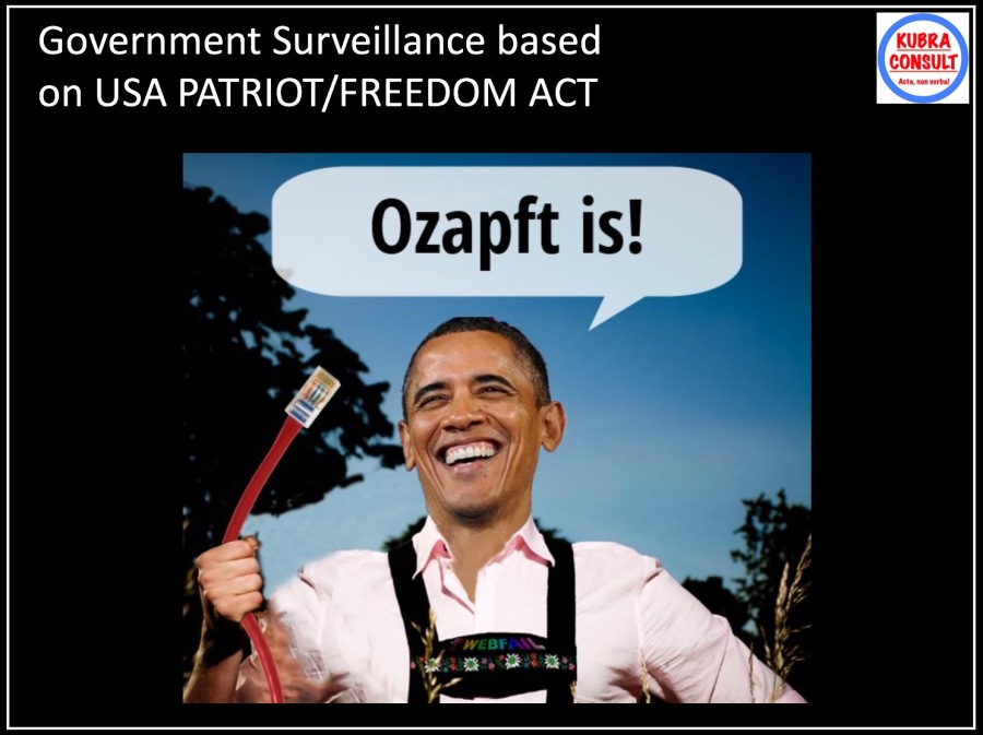 2017-08-24_KuBra Consult - Obama with Ozapft is