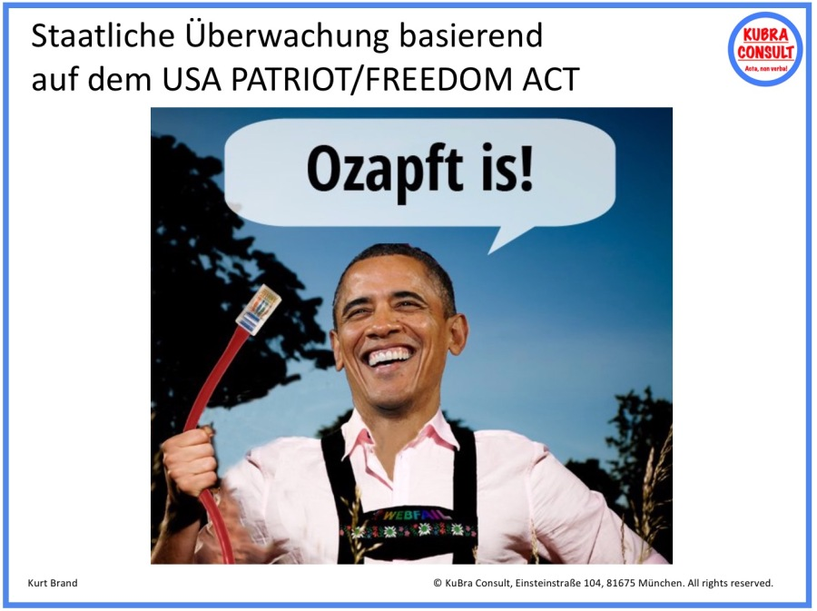 2017-08-24_KuBra Consult - Obama Ozapf is - Deutsche Version (white layout)