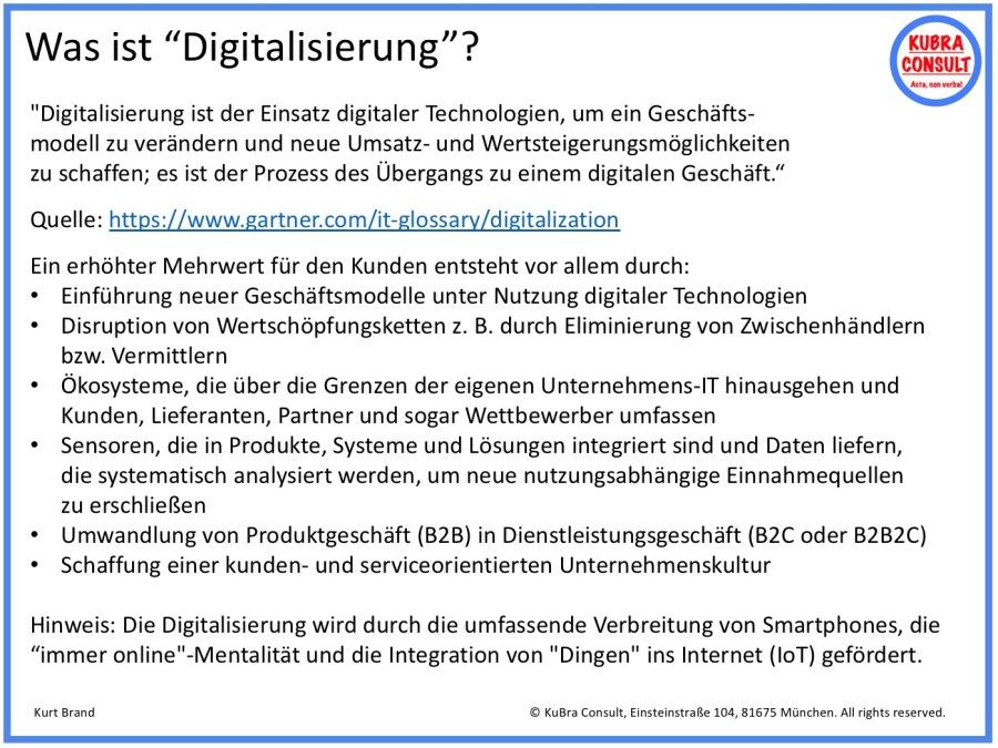 2017-10-29_KuBra Consult - Was ist Digitalisierung (white)