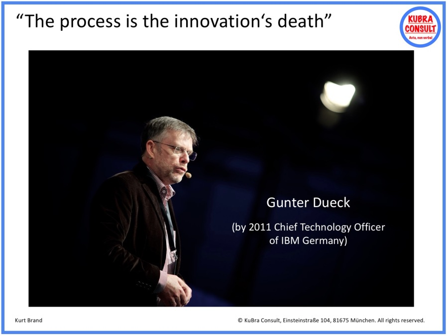 2017-08-24_KuBra Consult - The Process is the Innovation's death (white layout)