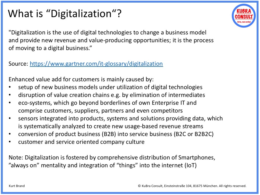2017-10-29_KuBra Consult - What is Digitalization (white layout)
