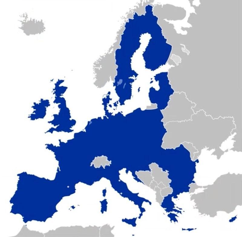 EU01-Grafik