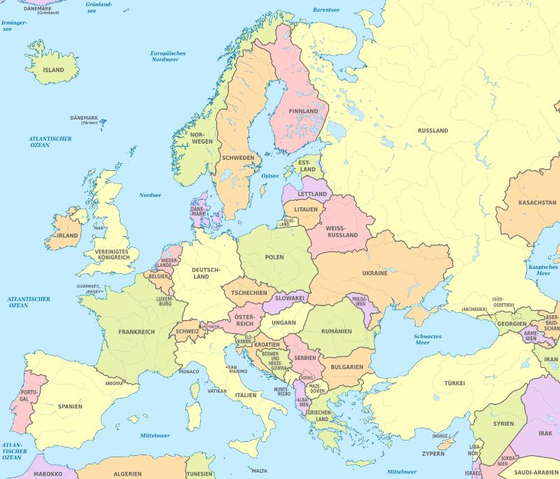 EU02-Grafik