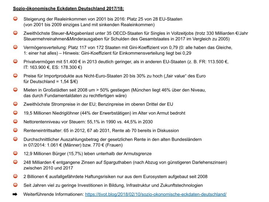 2018-07-10_Sozio-ökonomische Eckdaten Deutschland 2017-18 ohne Header und Footer